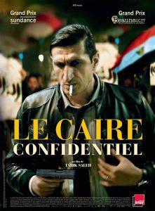 Cineclub_Valenciennes_LeCaire