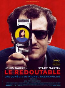 Cineclub_Valenciennes_LeRedoutable