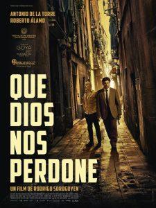 Cineclub_Valenciennes_QueDiosNosPerdone