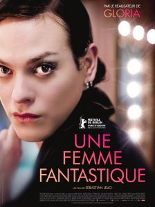 Cineclub_Valenciennes_UneFemmeFantastique