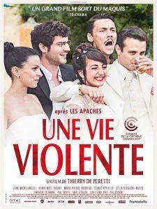Cineclub_Valenciennes_UneVieViolente