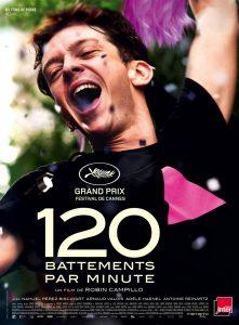 Cineclub_Valenciennes_120battements