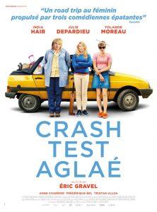 Cineclub_Valenciennes_CrashTestAglae