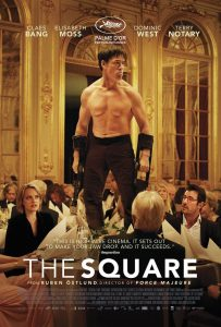 Cineclub_Valenciennes_TheSquare