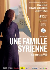 Cineclub_Valenciennes_UneFamilleSyrienne