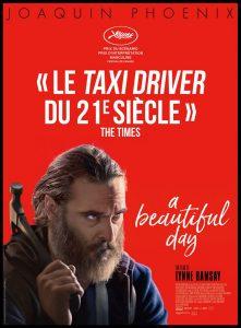 Cineclub_Valenciennes_ABeautifulDay