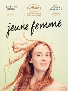 Cineclub_Valenciennes_JeuneFemme