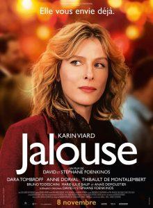Cineclub_Valenciennes_Jalouse