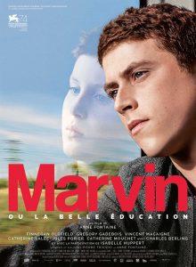 Cineclub_Valenciennes_Marvin
