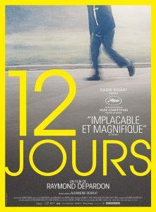 Cineclub_Valenciennes_12Jours