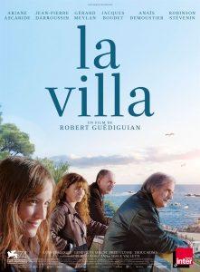 Cineclub_Valenciennes_LaVilla