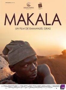 Cineclub_Valenciennes_Makala