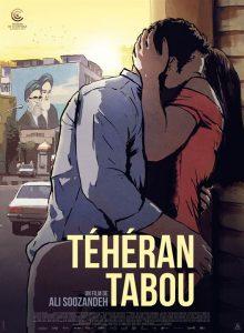 Cineclub_Valenciennes_TeheranTabou
