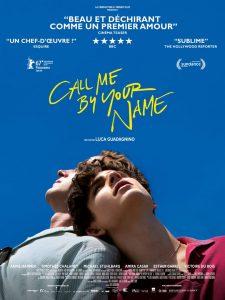 Cineclub_Valenciennes_CallMeByYourName