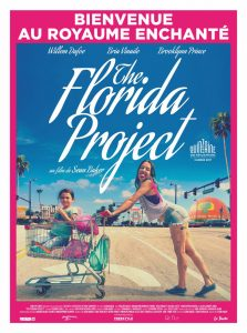Cineclub_Valenciennes_TheFloridaProject