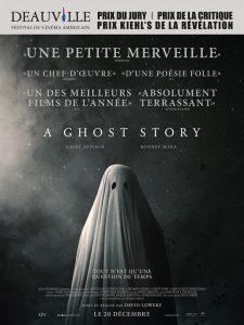 Cineclub_Valenciennes_AGhostStory