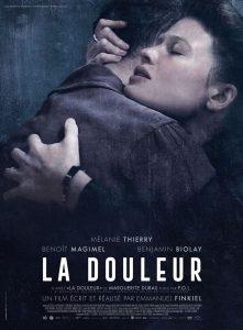 Cineclub_Valenciennes_LaDouleur