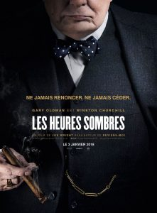 Cineclub_Valenciennes_LesHeuresSombres