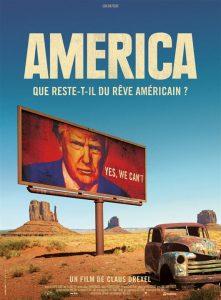 Cineclub_Valenciennes_America