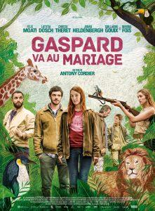 Cineclub_Valenciennes_GaspardVaAuMariage
