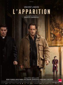 Cineclub_Valenciennes_L'Apparition