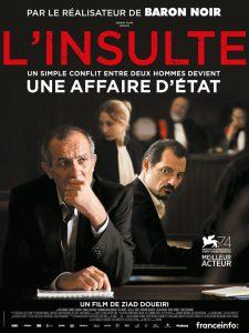 Cineclub_Valenciennes_LInsulte