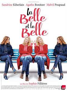 Cineclub_Valenciennes_LaBelleEtLaBelle
