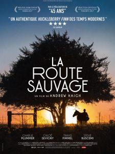 Cineclub_Valenciennes_LaRouteSauvage