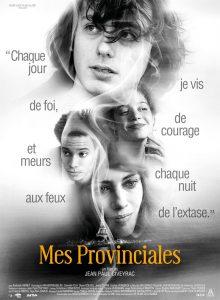 Cineclub_Valenciennes_MesProvinciales