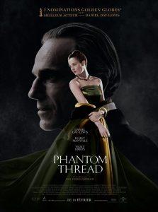 Cineclub_Valenciennes_PhantomThread