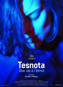 Cineclub_Valenciennes_Tesnota