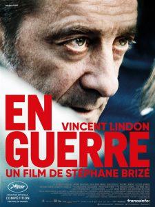 Cineclub_Valenciennes_EnGuerre