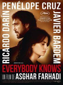 Cineclub_Valenciennes_EveryBodyKnows