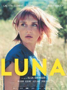 Cineclub_Valenciennes_Luna