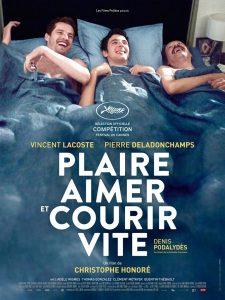 Cineclub_Valenciennes_plaireaimeretcourirvitejpg