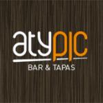 atypic logo