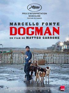 cinema-valenciennes-Dogman