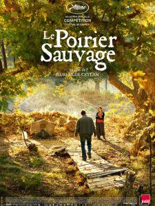 cinema-valenciennes-LePoirierSauvage