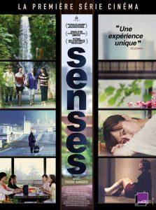 cinema-valenciennes-Senses