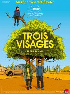 cinema-valenciennes-troisvisages